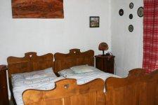 Druhá izba